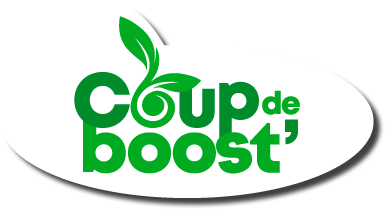 Coupdeboost'