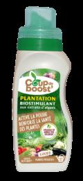 Produit plantation plantes potagères