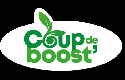 logocoupdeboost